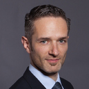 Matthias Zimmermann - Chemnitz