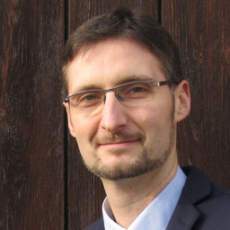 Robert Focker's profile picture