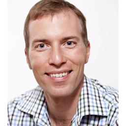 Christoph Mangold