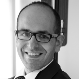 Dr Carlo Negri - FEV Europe GmbH - Turin
