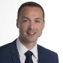 David Weber - Biel