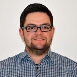 Tim Althof's profile picture