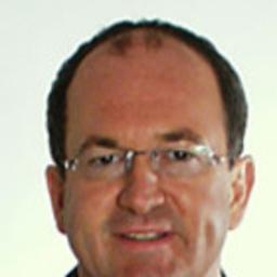 KLAUS-PETER ALBERT's profile picture