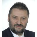 Ralf Buchholz - Penkun