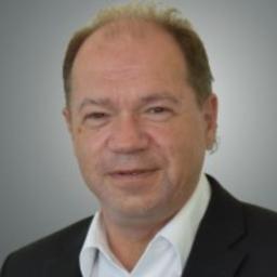 Dr. Michael Mann - Atos AG - Zürich