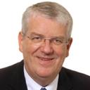 Peter Schilling - Eppertshausen