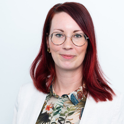 Ann Kathleen Baumbach's profile picture