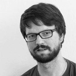 Martin Heise - Individuelle Mediendienstleistungen - München