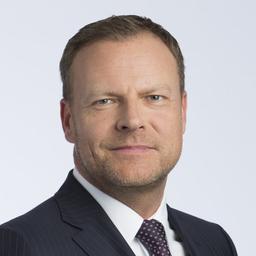 Jörg Jungbeck - Freund & Partner GmbH Steuerberatungsgesellschaft - Essen