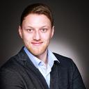 Alexander Reschke - Dortmund