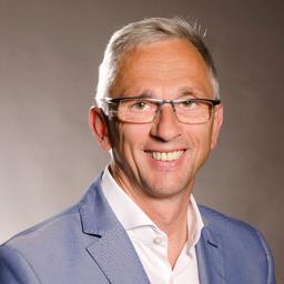 Klaus-Dieter Franzen - FRANZENLegal - Bremen