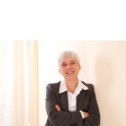 Doris Berlein - Visionsdialog - Utting