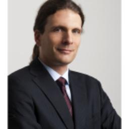Dr. Manuel Günter - Swiss national bank (SNB) - Zürich