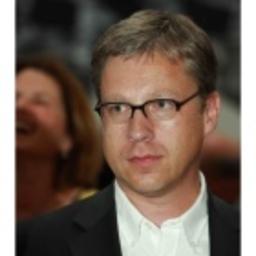 Mathias Bohm