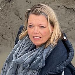 Sabine Dahlmeyer's profile picture