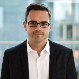 Daniel Feyler - Trusted Shops Enterprise Solutions - Deutschlandweit