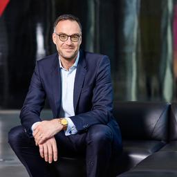 Michael Hoppstädter's profile picture