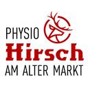 Christoph Hirsch - Köln