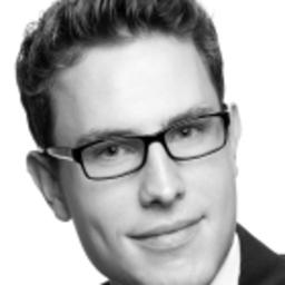 Peter Linnebach - SAP - Walldorf