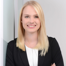 Maren Hess's profile picture
