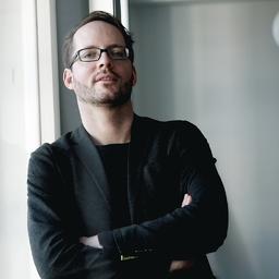 Oliver Smitkowski
