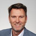 Sven Schirmer - homburg