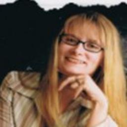 Anja Bergler - EDV-Dienstleistungen - Anja Bergler - Wortschubse - Erbendorf