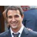 david FAYOS BUENO - barcelona