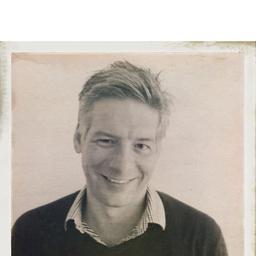 Markus J Becker - CPA Global - London