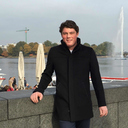 Philipp Lukas - Dingolfing