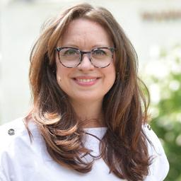 Mona Wiezoreck - Mona Wiezoreck - Baupläne für Business und Karriere - Aachen