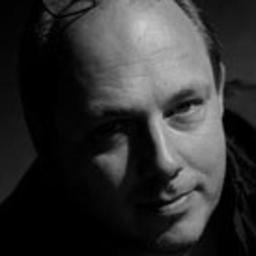 Jörg Oestreich