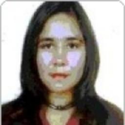 Jessica Z. Navarro - Lima