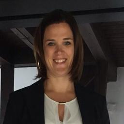 Carina Emde's profile picture