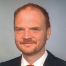 Dr. Uwe Zimmermann - Stryker Leibinger GmbH - Freiburg