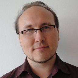 Dipl.-Ing. Dimitri Uwarov - Einer der weltweit führenden Logistik- und Gütertransportunternehmen - Berlin