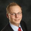 Daniel Klein - Arnsberg