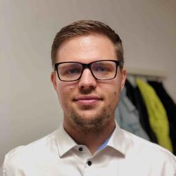 Mathias Maier - M-Way Solutions GmbH - Stuttgart