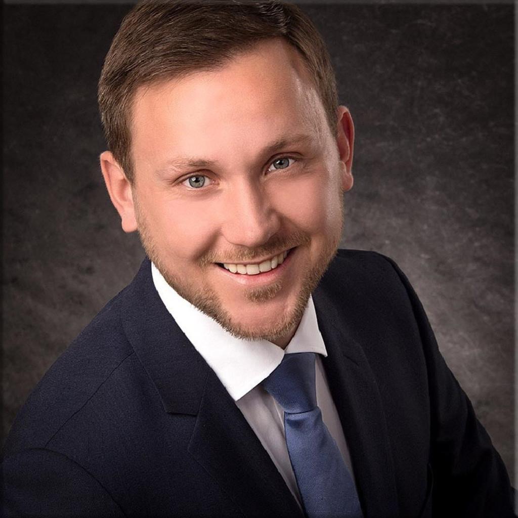 Nils Heinemann