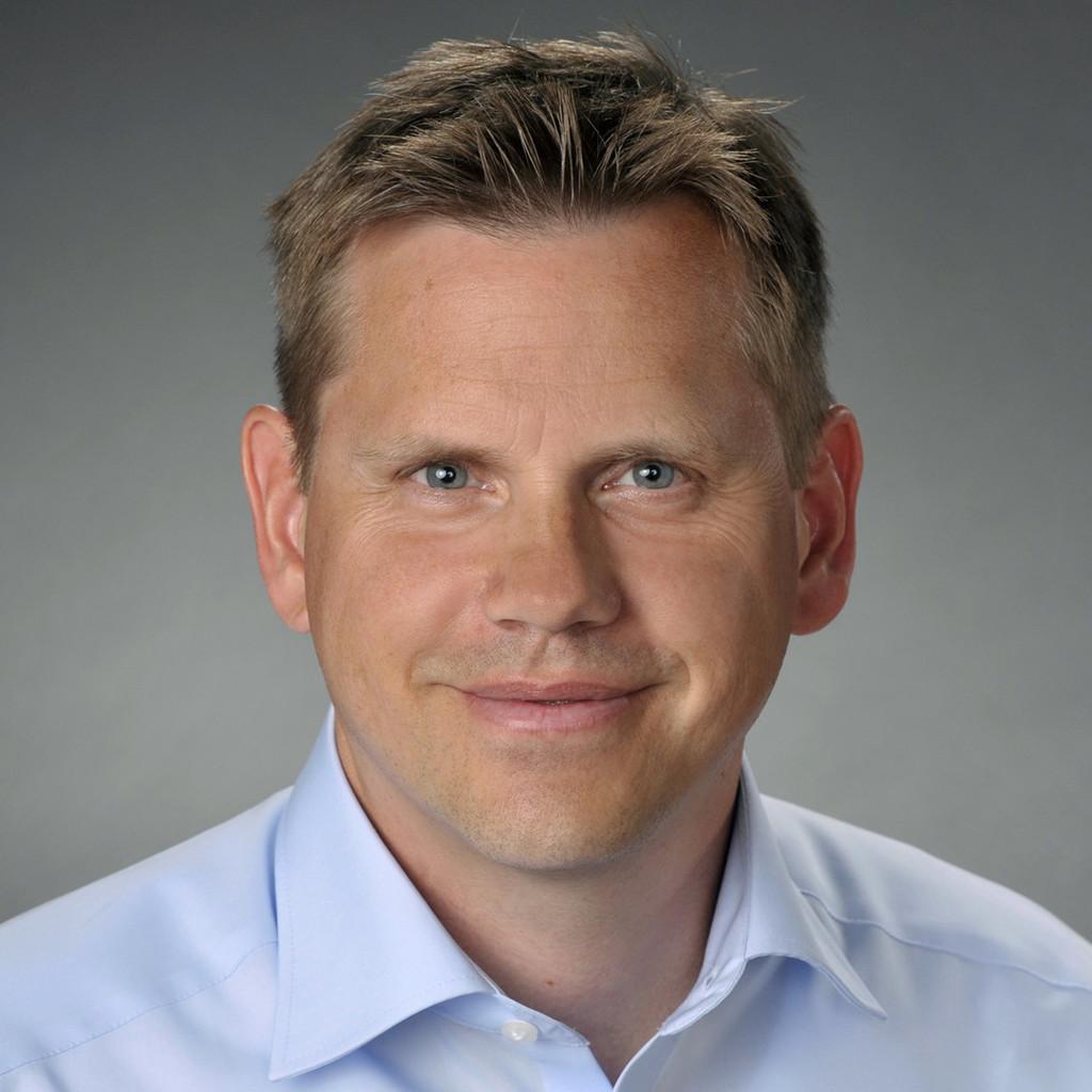 Markus Peters