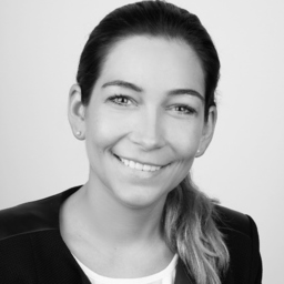 Inga Schäfer - hagebau Handelsgesellschaft für Baustoffe mbH & Co. KG - Soltau
