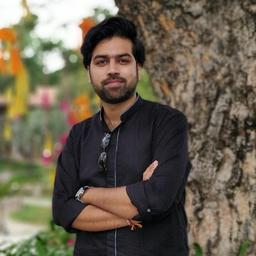 Gaurav ..'s profile picture