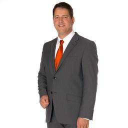 Christian Weißmann - Finanzen u. Versicherung - Alzey