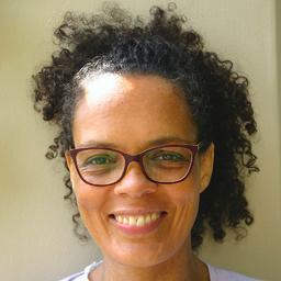 Dr. Beatrice Amar