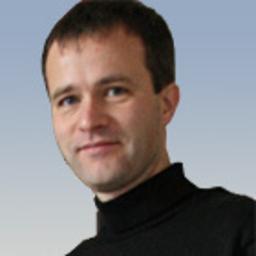 Stefan Mosig - yupdesign - Dresden