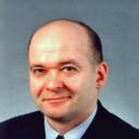 Martin Ulrich - Berlin