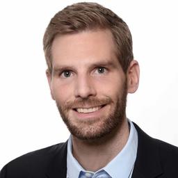 Thomas Hoffmann - Bosch Rexroth AG - Lohr am Main