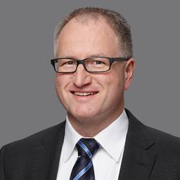 Peter Liembd