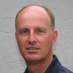 Ralph Merrem - Marklex LLC - Sunnyvale