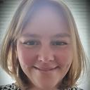 Stefanie Langer - Berlin
